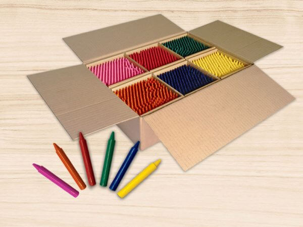 1000-unwrapped-crayons