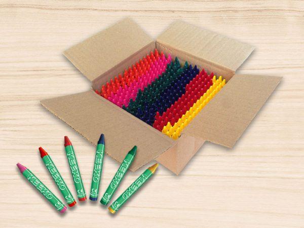 300-bulk-crayons