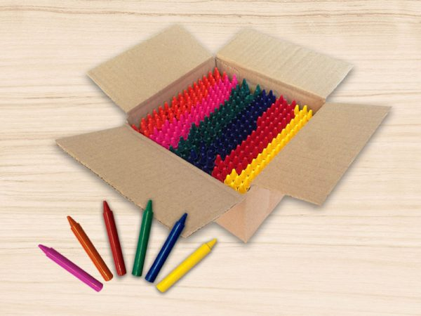 300-unwrapped-crayons
