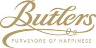 Butlers-Logo-Gold-large