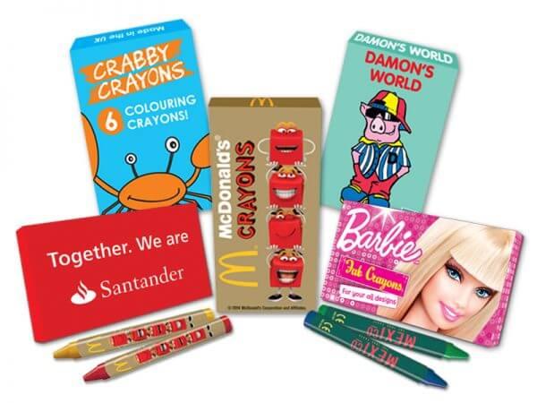 bespoke-crayon-packs