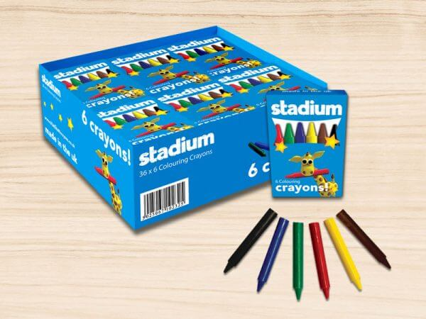 crayon-6-pack