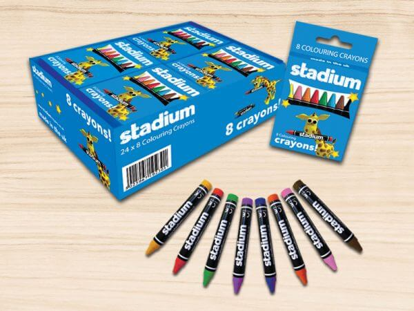 crayon-8-pack-display
