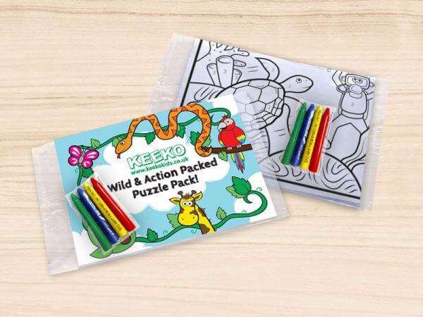 keeko-puzzle-packs