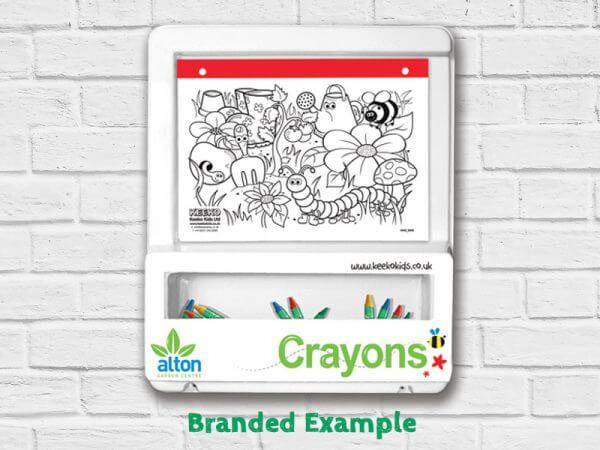 large-plastic-colouring-board-branding