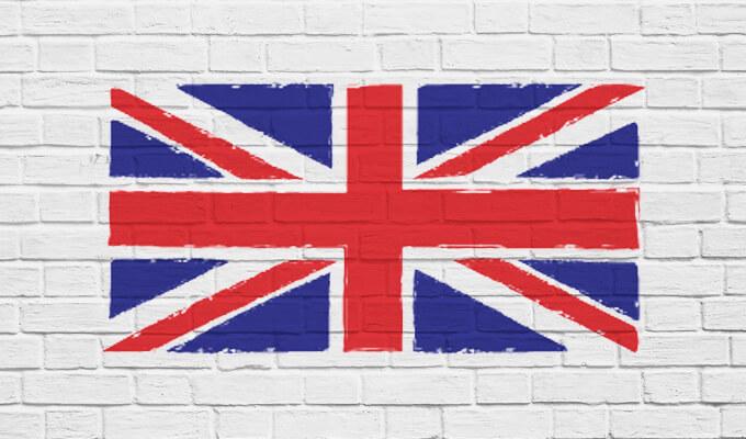 UK Crayon Manufacturers
