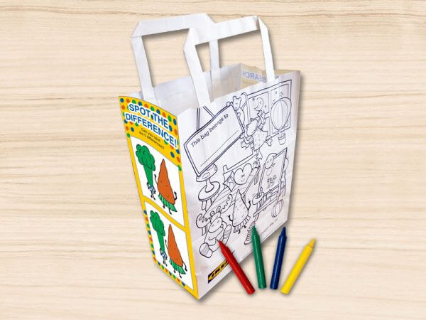 paper-carrier-lunch-bags