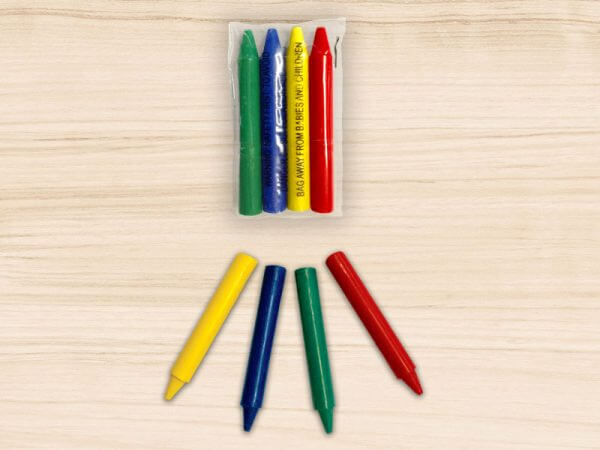 polybag-crayon-4-pack