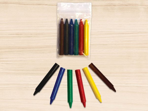 polybag-crayon-6-pack