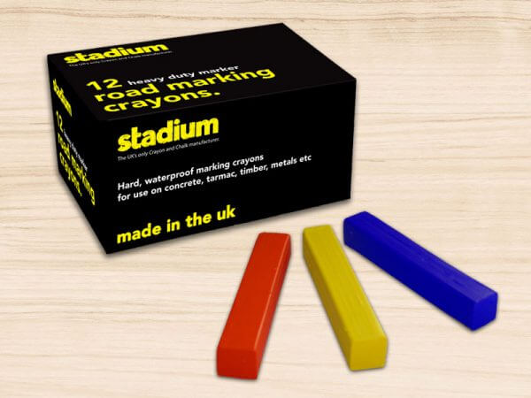 road-marking-crayons