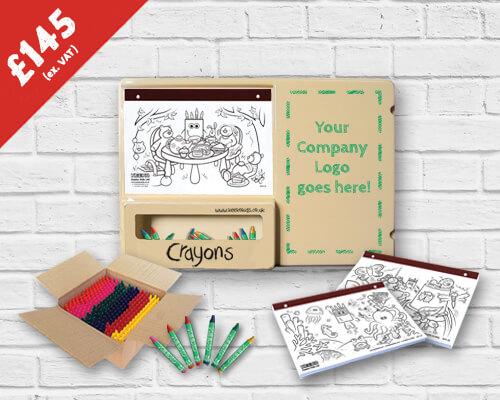 small-colouring-board-bundle