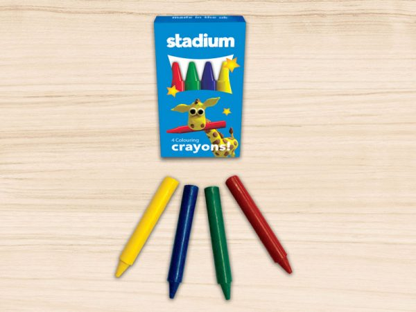 stadium-crayon-4-pack