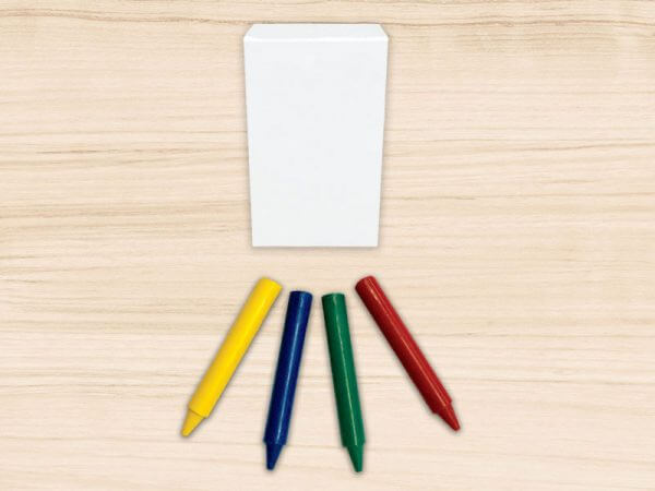 plain-crayon-4-pack