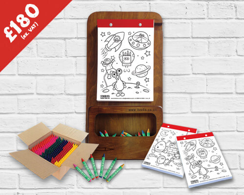 wooden-colouring-board-bundle